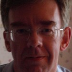 Duncan Baillie